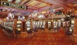 Excalibur Hotell Las Vegas Casino