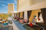 Cabanas Mandalay Bay Las Vegas