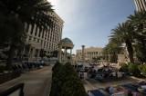 Caesar's Palace Las Vegas Pool