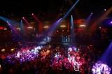 Britney Spears Hosts the Grand Opening of LAX Nightclub Las Vegas