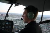 Las Vegas Grand Canyon Helikopter tur