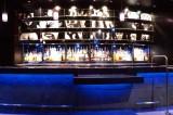 Studio54 MGM Grand Las Vegas Nightclub